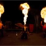 Circus Paljasso